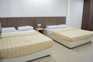 ab_motel_langkawi_beach_side_rm150