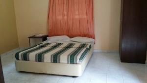 ab_motel_langkawi_roadside_rm100