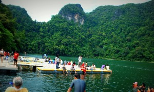 tasik_dayang_bunting